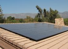 Glendale-Non-Profit-Solar-Power