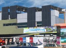 Venice-Commercial-Solar-Power-2